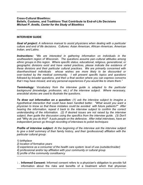 telesales script template appendix a telemarketing script