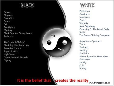 what color is yin 14 best images about opposites quot yin yang quot on