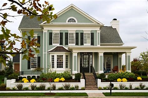 12 ways to add curb appeal to your home