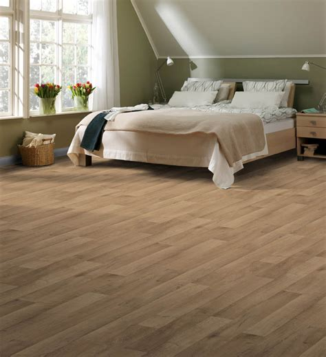 luxury resilient vinyl flooring product categories vinyl