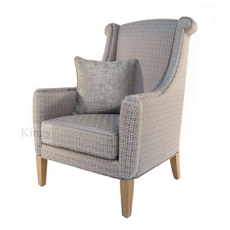 Small Grey Chair Duresta Domus Durrell Chair In Small Grey Design