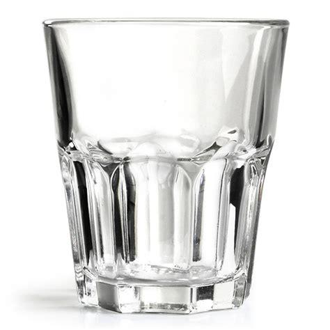 bicchieri granity acqua 27 cl granity arcoroc conf 6 pezzi gma