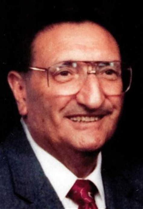 ignatius bisesi obituary ignatius bisesi s obituary by