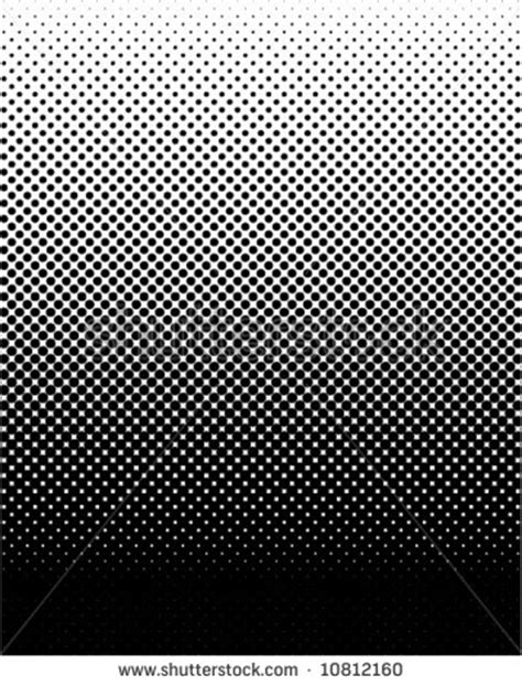 pattern dots gradient 11 gradient dot pattern vector images free vector dot