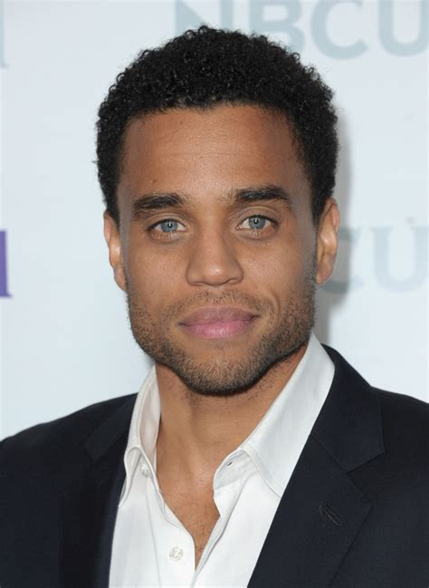 michael ealy and gabrielle union movie michael ealy photos photos nbc universal 2012 winter tca
