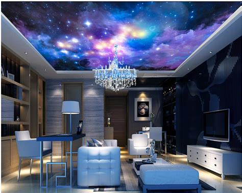 design your dream room 3d awesome dream living rooms pictures rugoingmyway us