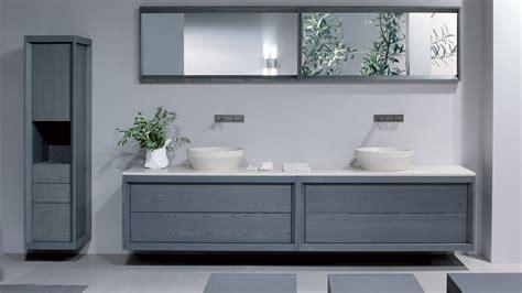 Best Bathroom Furniture Interior Design For Best 25 Modern Bathroom Furniture Ideas On Farmhouse Of Cabinets