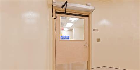 automatic swing door hydraulic doors automatic swing doors openers assa abloy