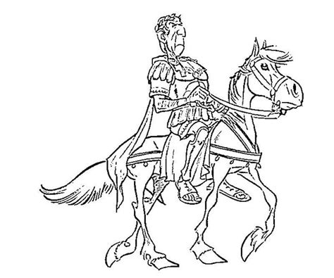 cesar chavez full coloring pages coloring pages