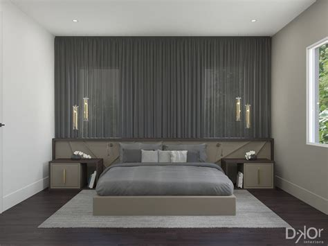 home decor fort lauderdale 100 home decor fort lauderdale 1842 best home decor images on living room ideas
