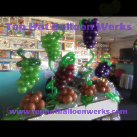 grapes of wrath justice theme 22 best images about centerpiece designs and ideas on