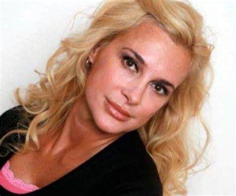 haircuts for 42 yr old women tammy lynn hankins 42 year old woman from lake havasu