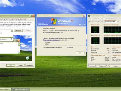 x lite free for windows xp windows xp professional sp3 x86 lite v 1 by winrone