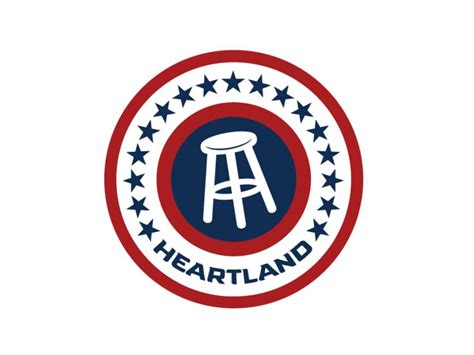 bar stools sports welcome to the heartland digs barstool sports