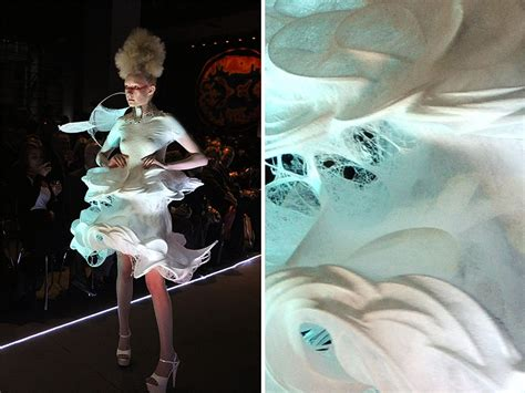 spray painting on clothes sustainable spray on clothing technology turns into fabric