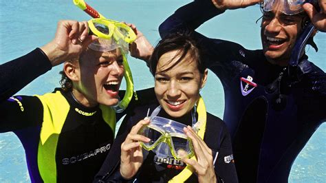 padi dive courses scuba diving certification in thailand padi courses