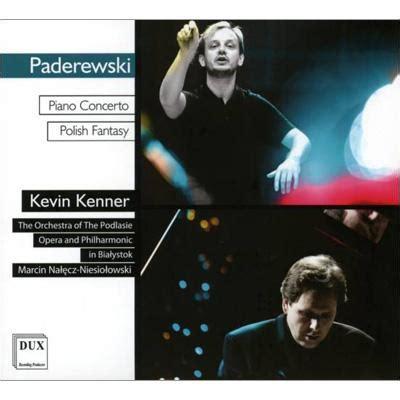 001410976x fantasie b op p piano piano concerto polish fantasy kenner p nalec