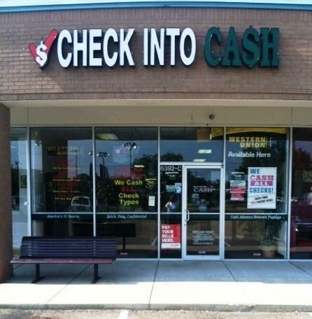 Gift Cards Into Cash Near Me - check into cash coupons near me in jackson 8coupons
