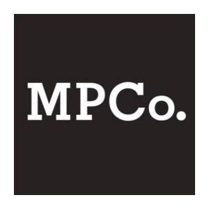 Gift Card Companies - metropolitan pub company gift cards voucherline