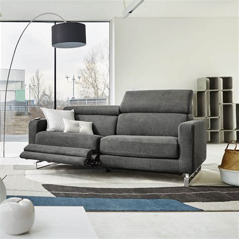 www poltrone e sofa it poltronesof 224 divani