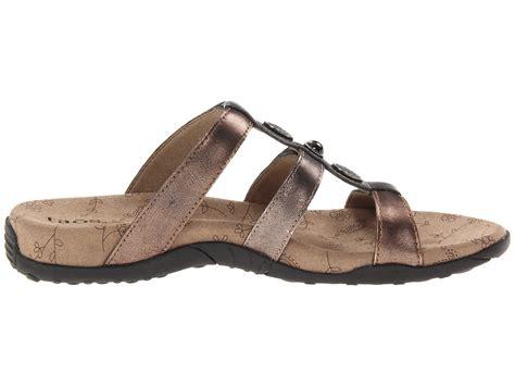 taos shoes taos footwear prize zappos free shipping both ways