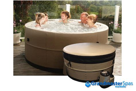 Portable Tub Rental current portable spa rent