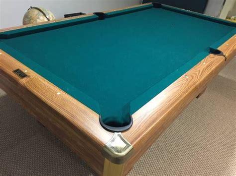 brunswick bristol pool table brunswick bristol ii manual bribperzerdwor