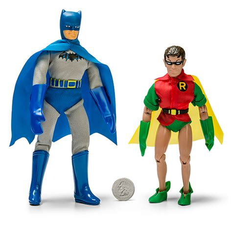 robbie e figure appearance retro batman figures series 1 thinkgeek