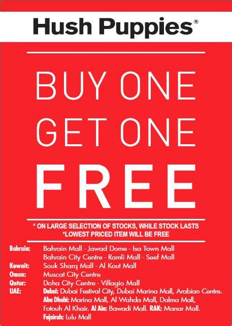 hush puppies shoes store locator hush puppies uae sale offers locations store info