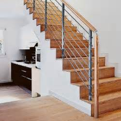 stairs ideas just use stairs as storage space room decorating ideas home decorating ideas