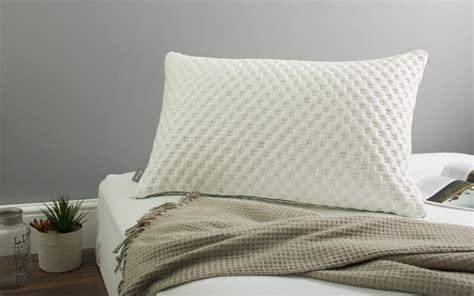 Studio Pillows by Studio By Silentnight Pillow Mattress