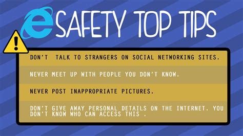 image gallery esafety hd