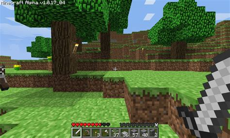 minecraft free pc download image gallery minecraft pc