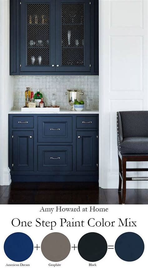 howard one step paint colors pin by howard at home diy expert on mixing one step