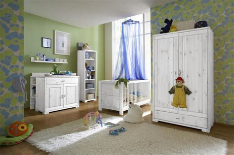 bucherregal kinderzimmer vollholz standregal 53x178x39cm 4 b 246 den kiefer massiv wei 223 lasiert