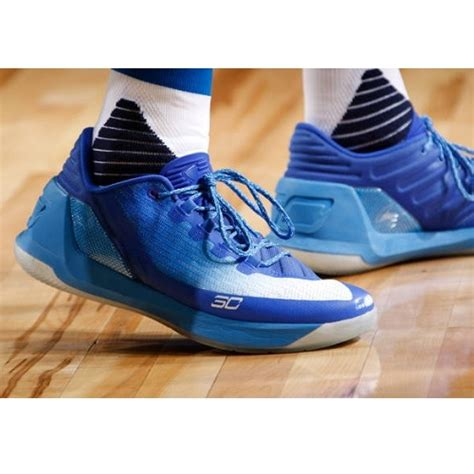 seth curry basketball shoes seth curry shoes