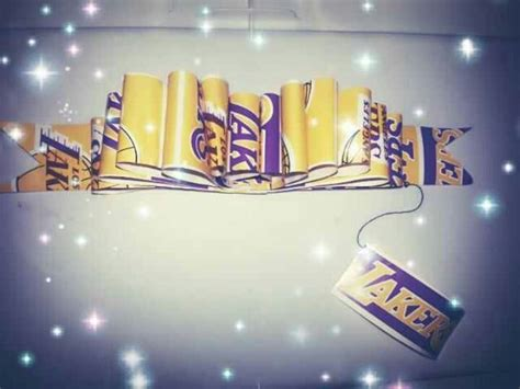 best gifts for lakers 17 best images about lakers baby shower on pinterest