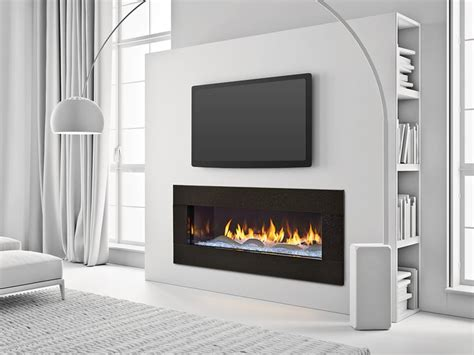 Contemporary Electric Fireplace Best 20 Modern Electric Fireplace Ideas On