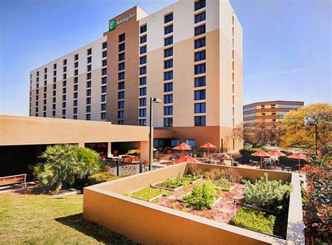 hotels with in room san antonio tx rooms in inn san antonio international airport hotel san antonio united states