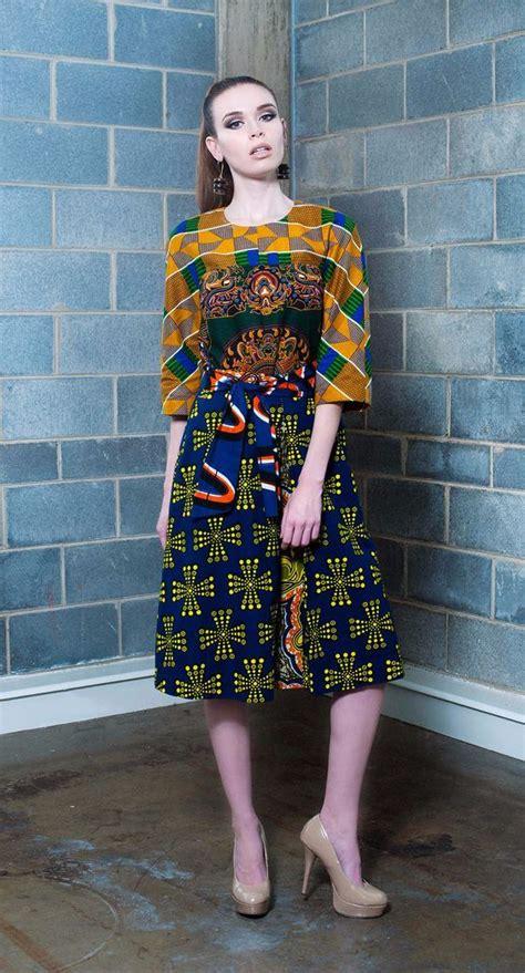 nigeria leatest pleat hairstyle latest ankara skirt and blouse styles 2017 beautiful nigeria