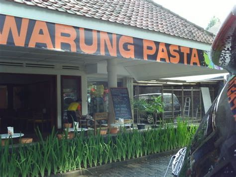 tempat makan murah enak  bandung mancing info