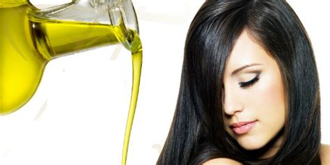 Can Hair Dryer Cause Dandruff haircare tips for monsoon get rid of itchy scalp this