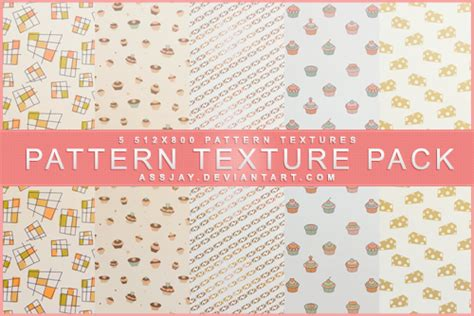 pattern texture pack 15 fresh new pattern texture packs for free download