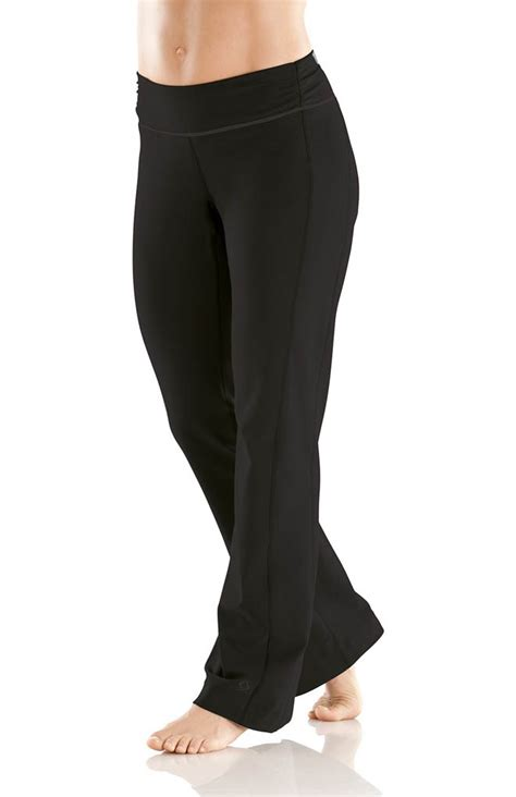 moving comfort pants moving comfort fearless pant 300426 moving comfort bottoms