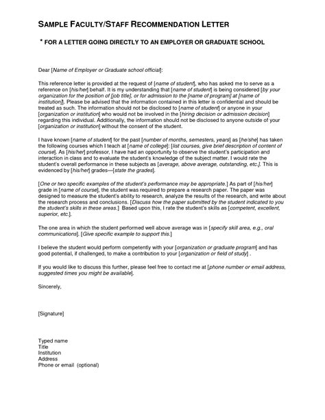 sle recommendation letter for student bbq grill recipes