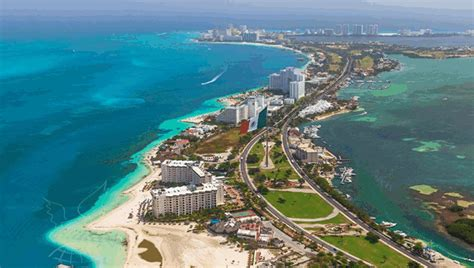 cheap tickets to cancun flights from san francisco to cancun faregeek