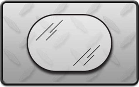 blast cabinet glass protectors sandblaster cabinet glass protector cabinets matttroy
