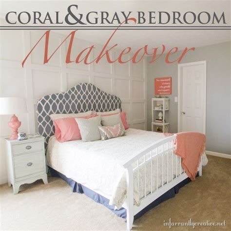 grey coral bedroom 25 best ideas about gray coral bedroom on pinterest