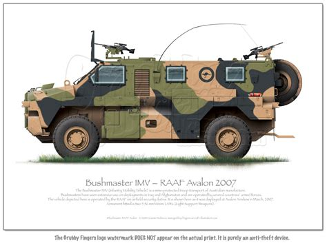 military hummer drawing military vehicle drawings