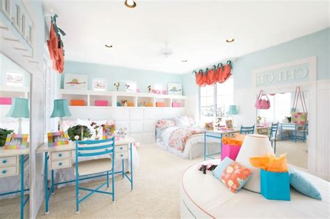 peinture chambre enfant awesome kid bedrooms for